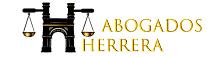 Abogados Herrera